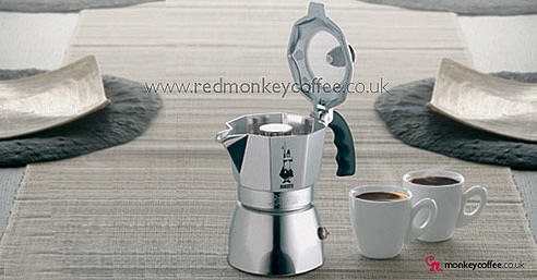 Uk Bialetti Brikka Stove Top Espresso Maker Brikka Coffee