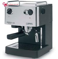Briel Uk Briel Versatile Due 2 Matt Finish Espresso
