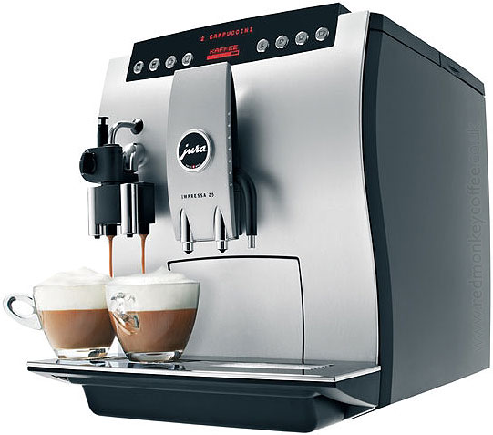 cuisinart espresso makers coffee machines