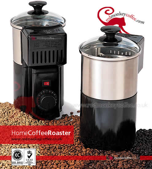 Home Roasting Coffee ~ List of synonyms and antonyms the word home roasting