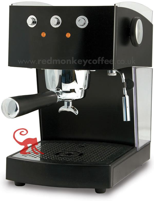 Capresso 10cup coffee maker style no mt500