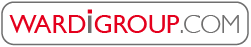 WARDIGROUP